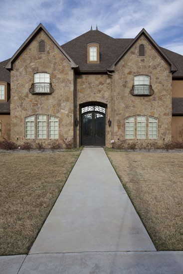 Custom Home Builders Custom Home Plans Tcmc Homes East Texas Tyler Tx